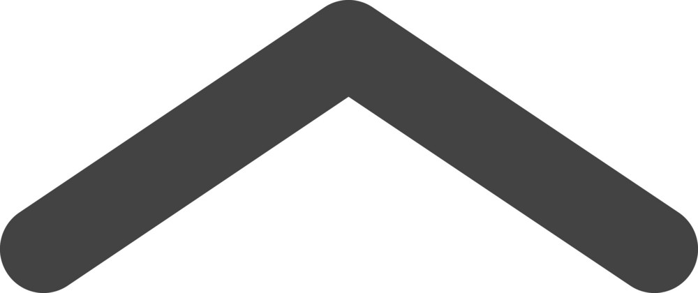 Arrow 40 Glyph Icon