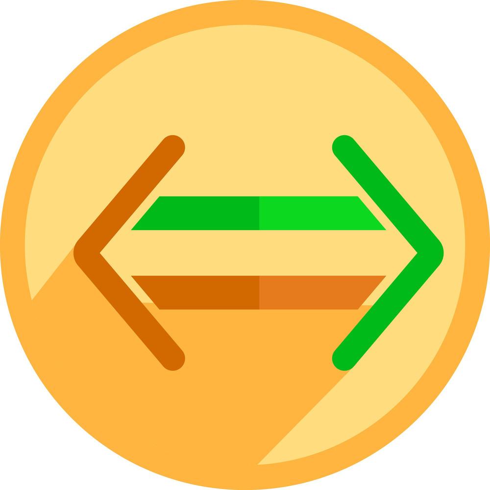 Arrow Directions