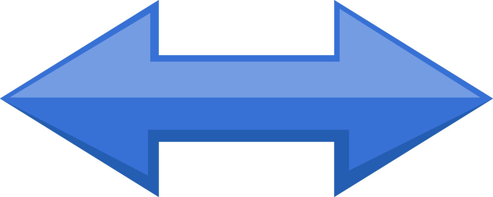 Arrows Direction