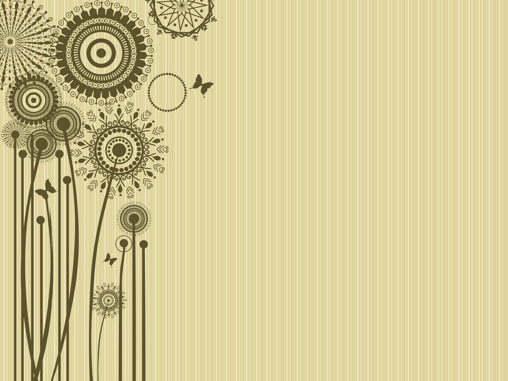 Artistic Creation Illustration