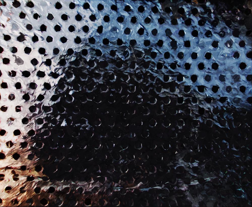 Artistic Texture