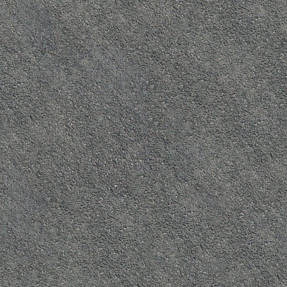 Design Texture Of Grey Asphalt