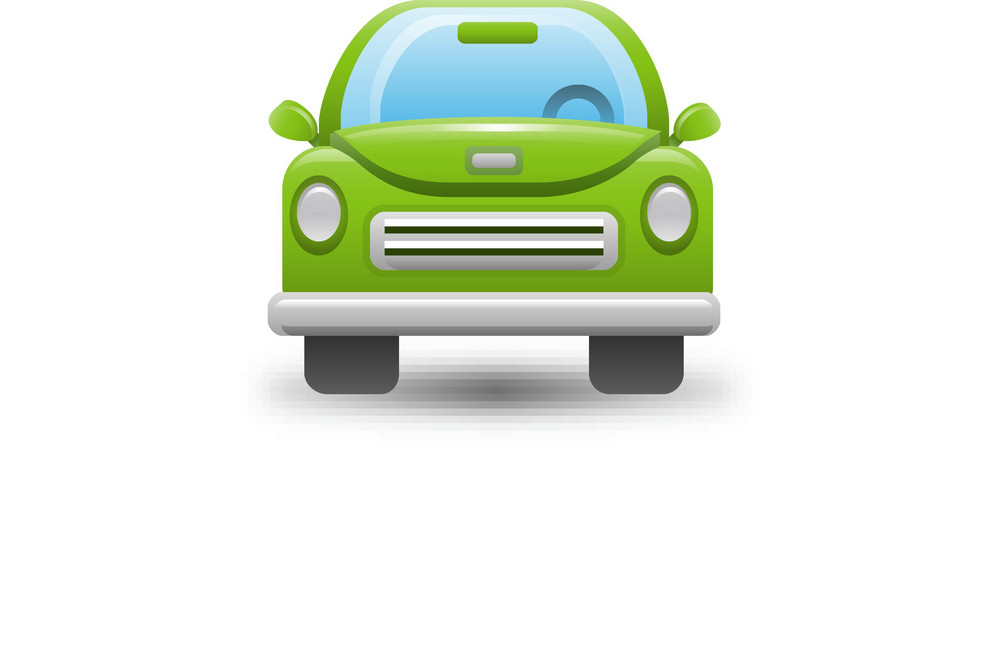 Automobile Lite Plus Icon