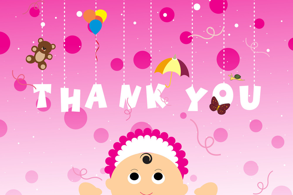 Background For Thank You Day
