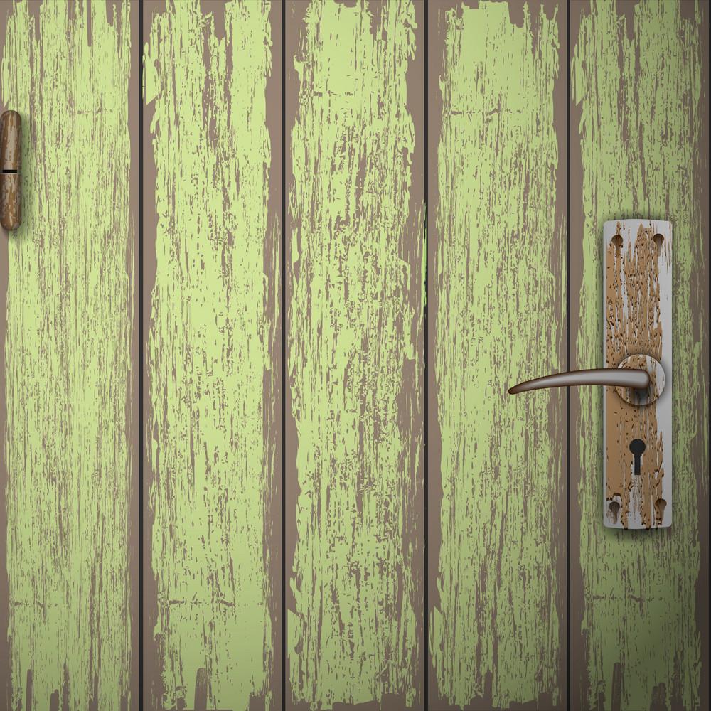 photo image door shutterstock free royalty double wooden stock