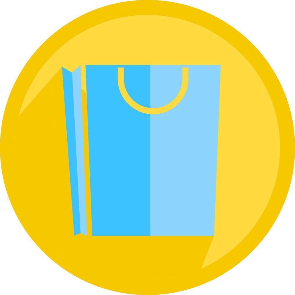 Bag Shape