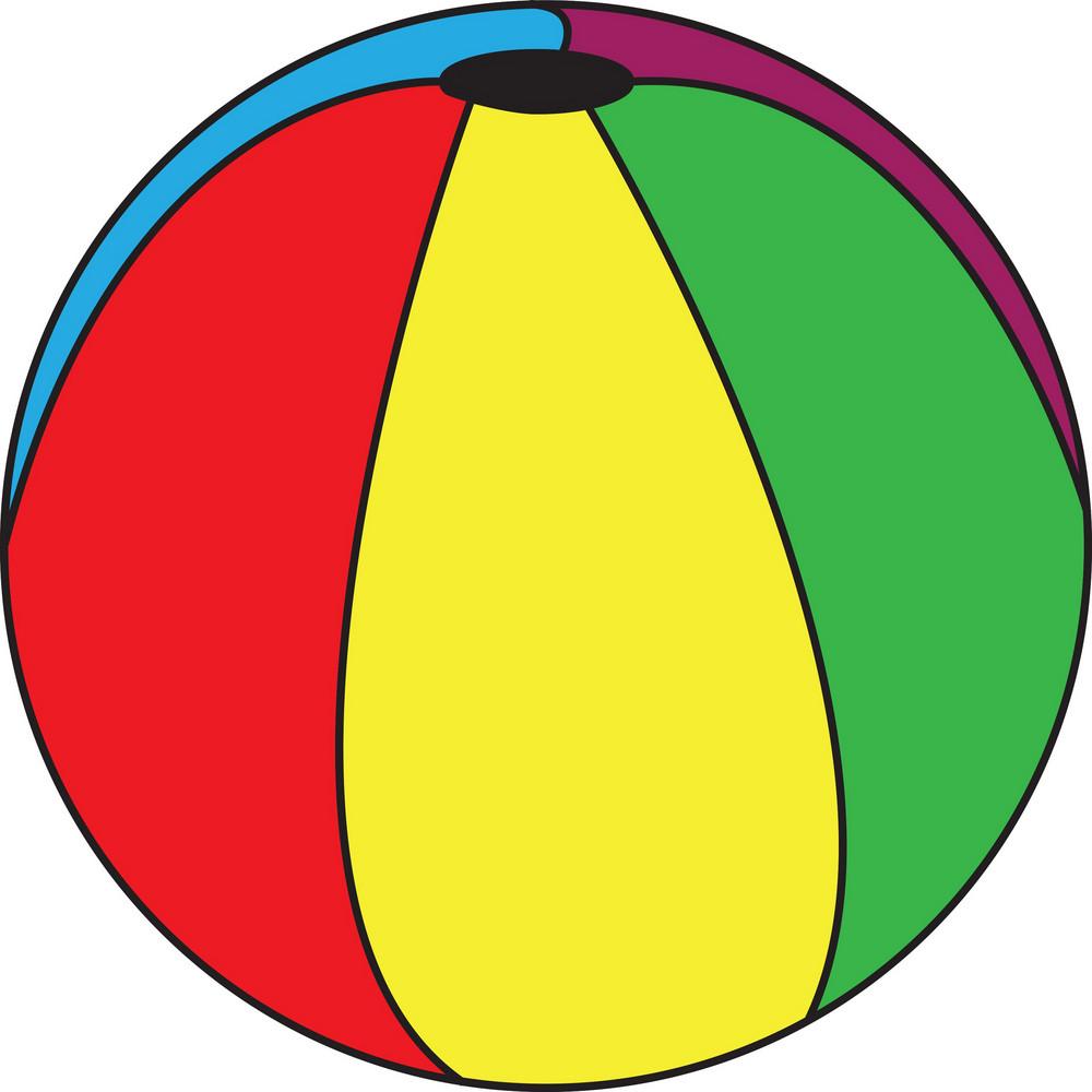 Ball Vector Element