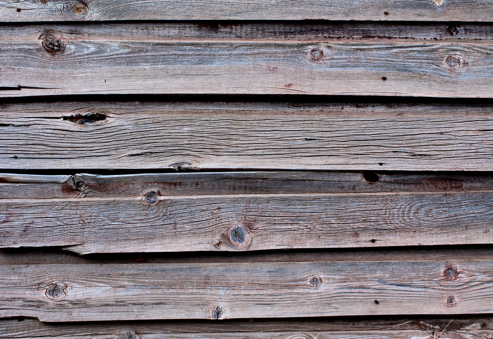 Barnwood Background Royalty Free Stock Image Storyblocks Images