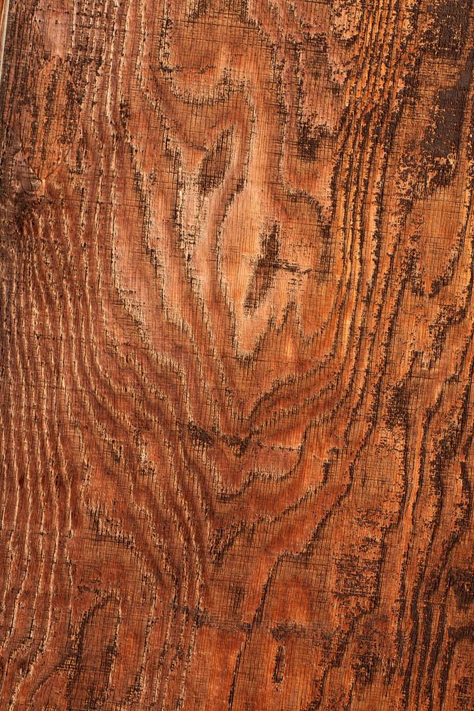 Barnwood Vertical Panel