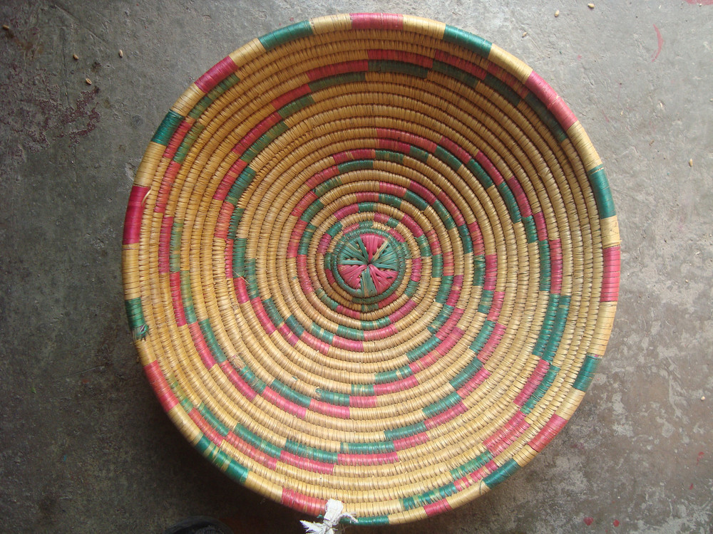 Basket_weave_texture