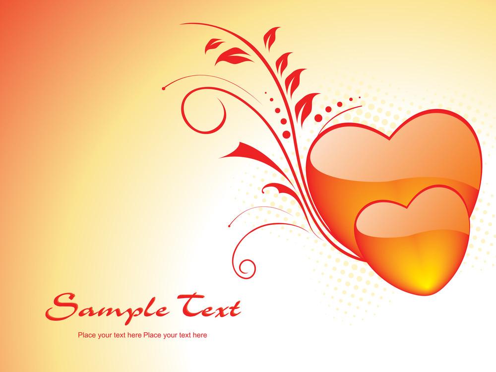 Beautiful Love Background Royalty Free Stock Image Storyblocks
