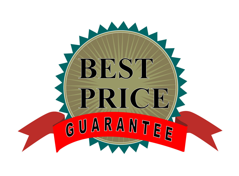 Best Price Guaranteed Seal And Ribbon