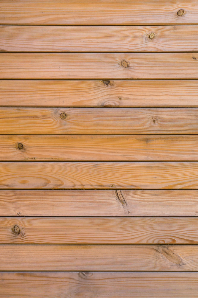 Big Brown wood background and texture