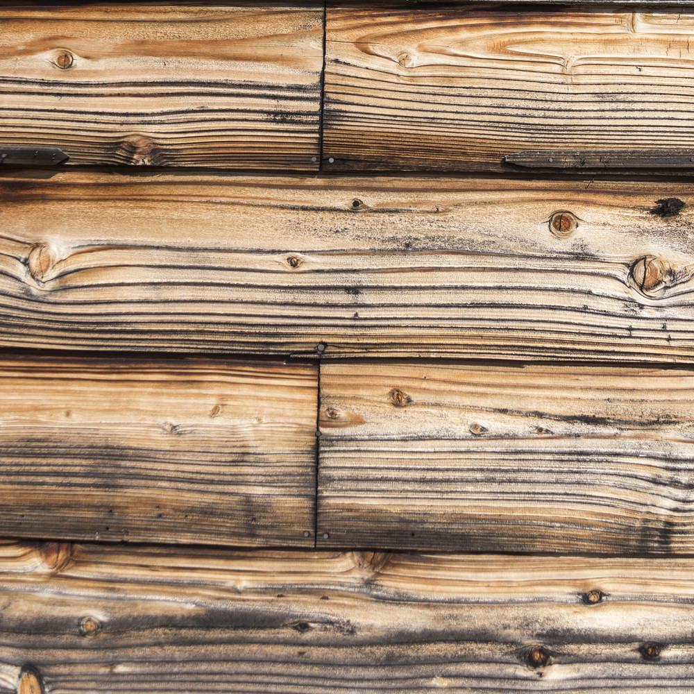 Big Brown wood plank wall texture background Royalty-Free Stock Image - Storyblocks
