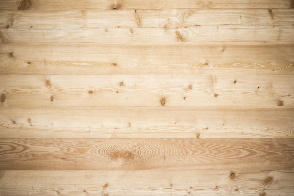 Big brown wooden texture and background