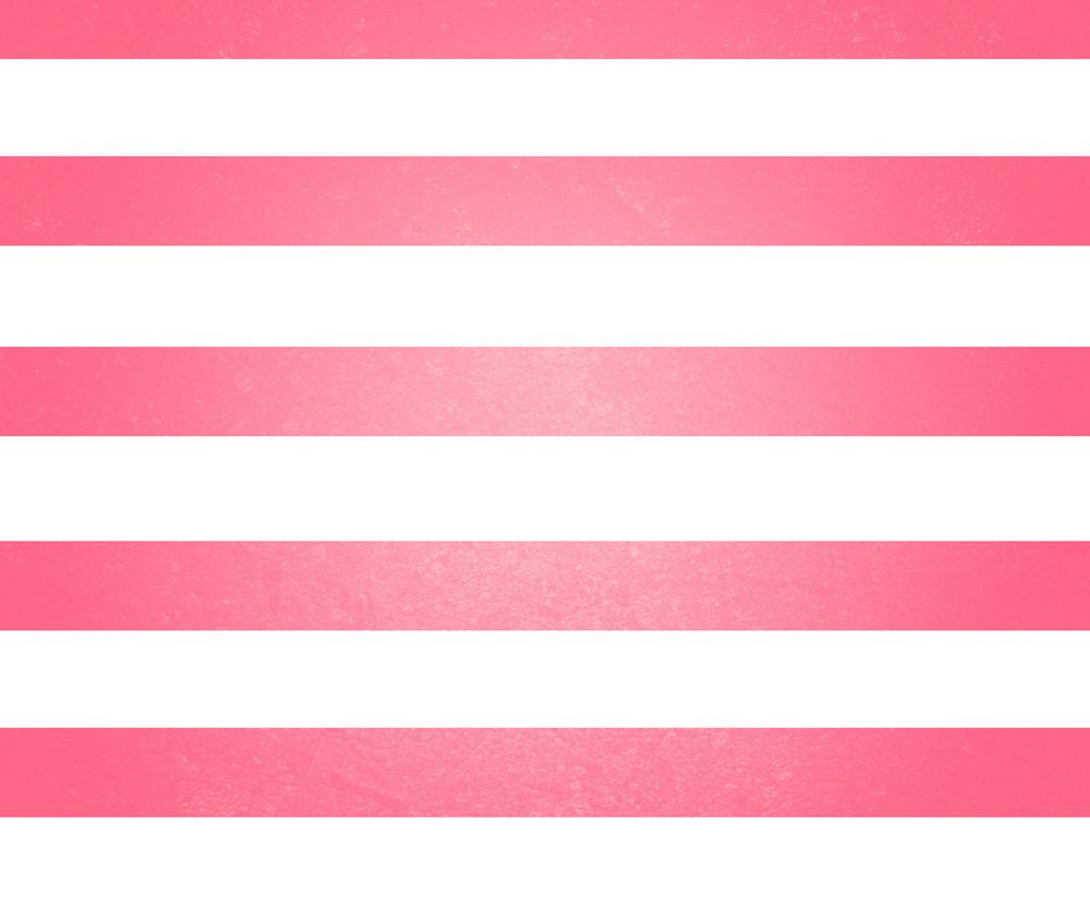 Big Pink Lines Texture Background
