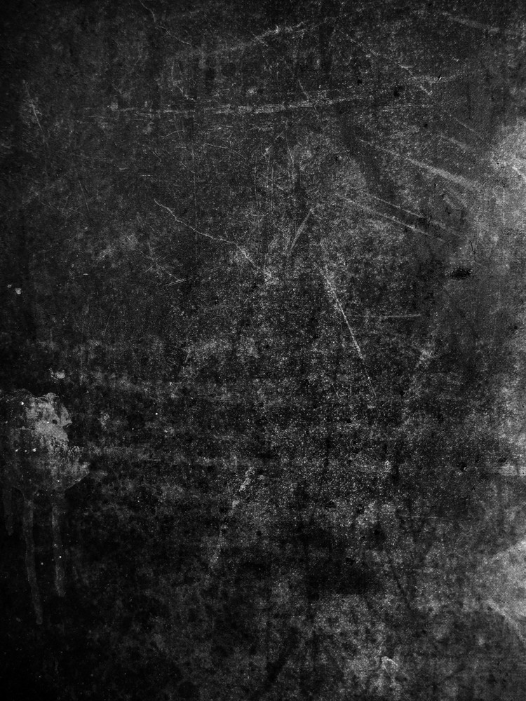 Black And White Grunge 12 Texture