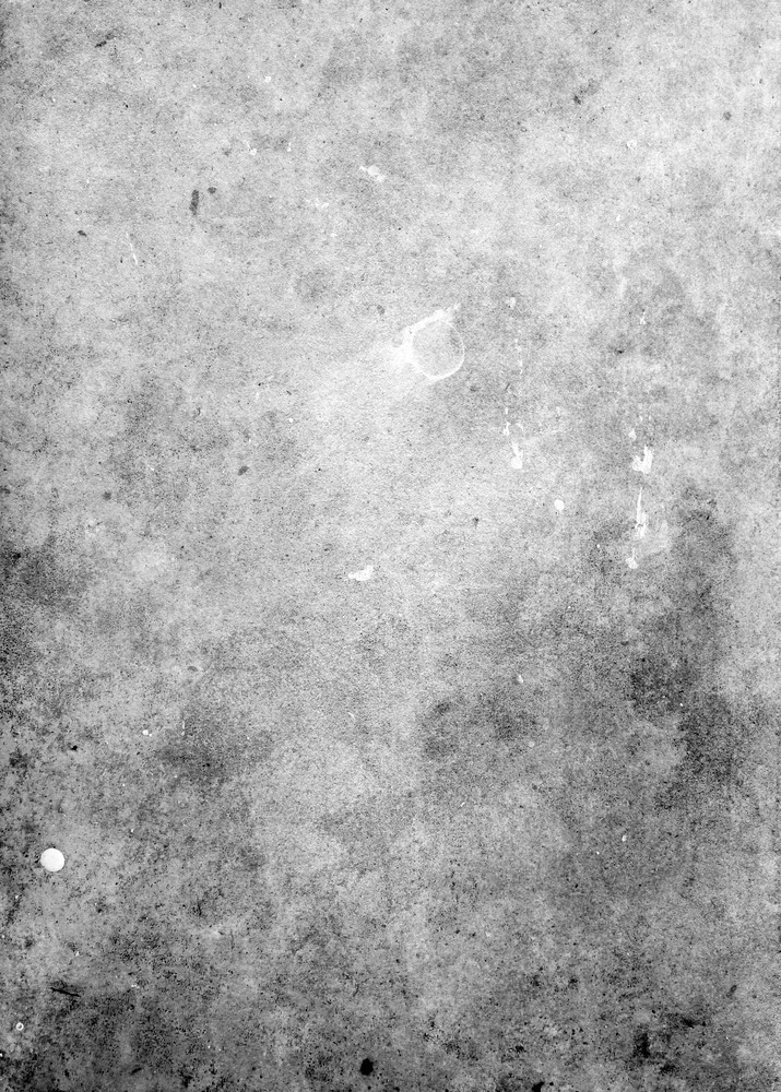 Black And White Grunge 16 Texture