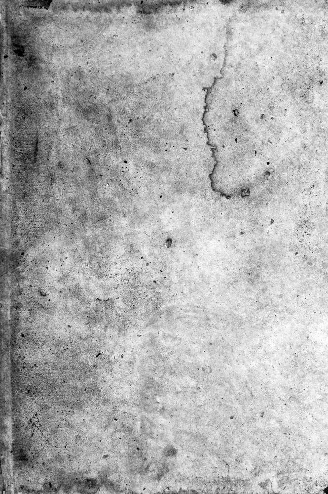 Black And White Grunge 18 Texture