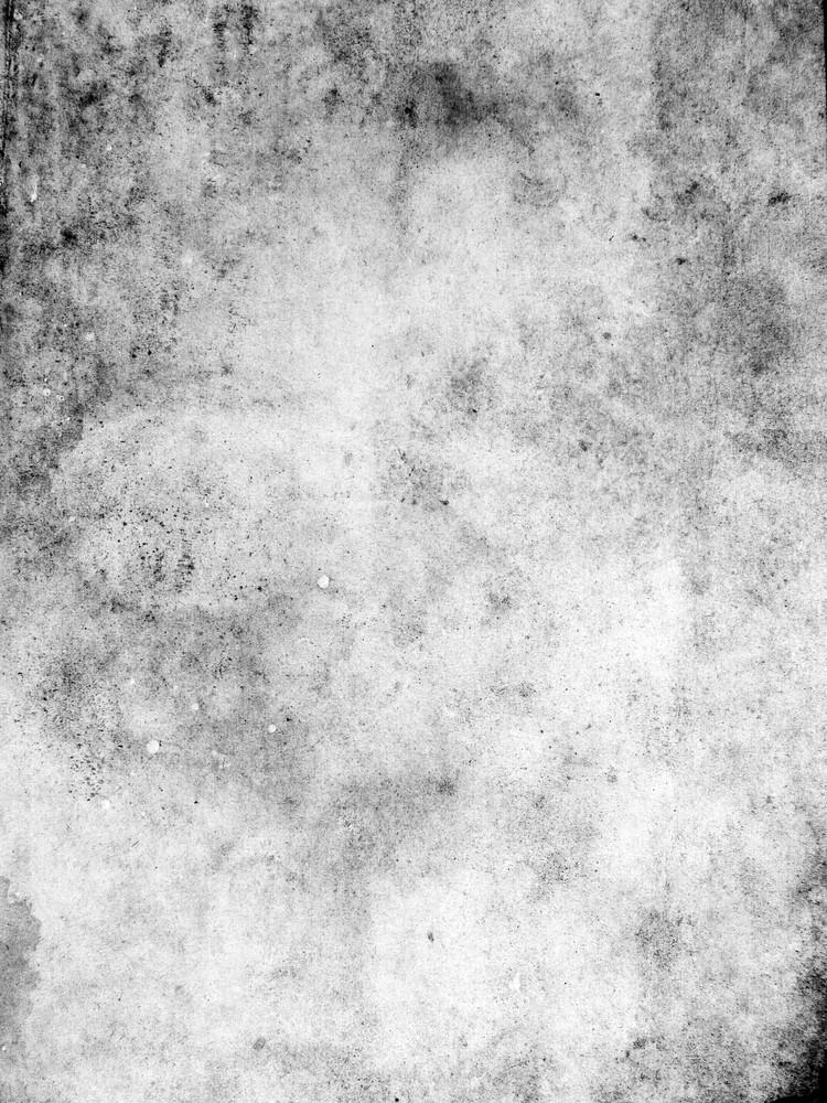 Black And White Grunge 24 Texture
