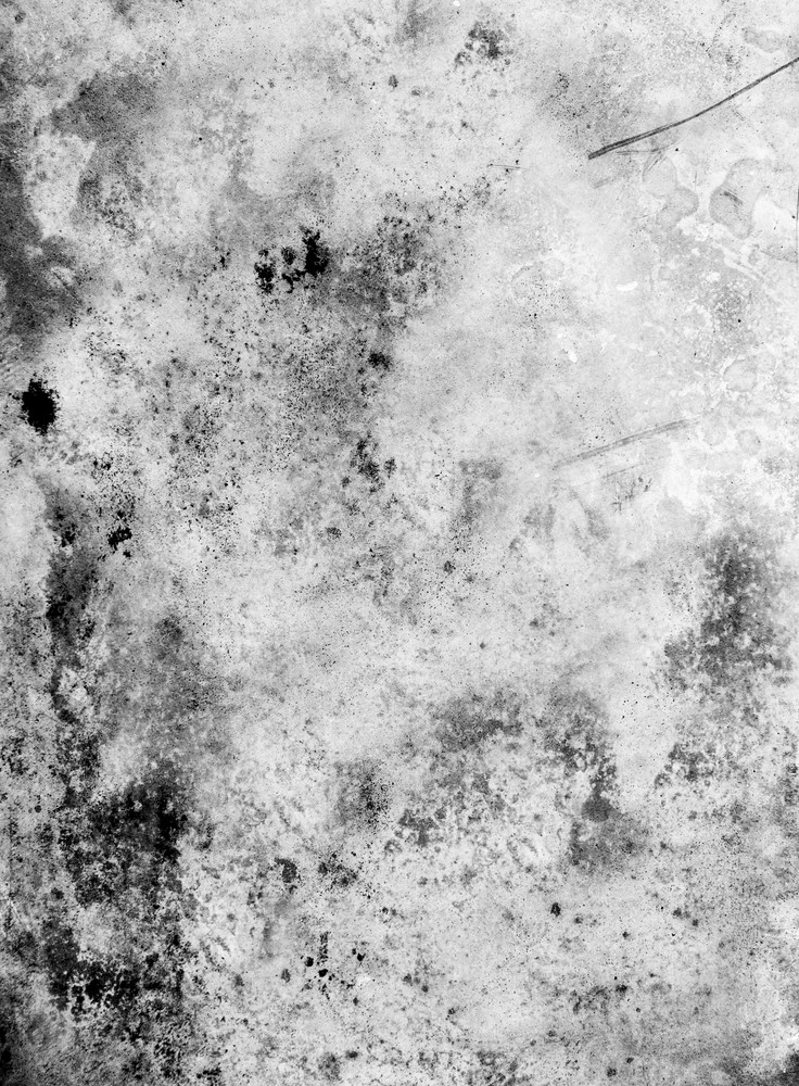 Black And White Grunge 27 Texture