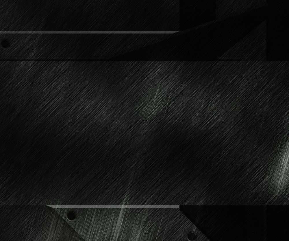 Black Metal Background Texture