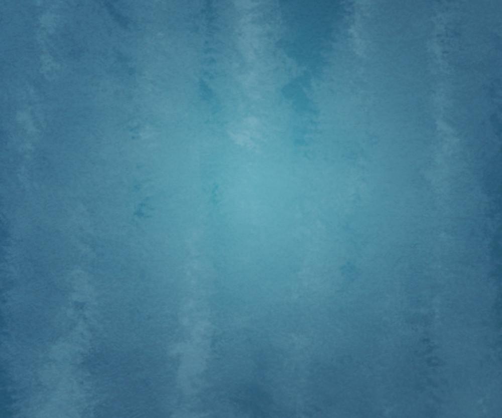 blue chalkboard texture royalty free stock image storyblocks images