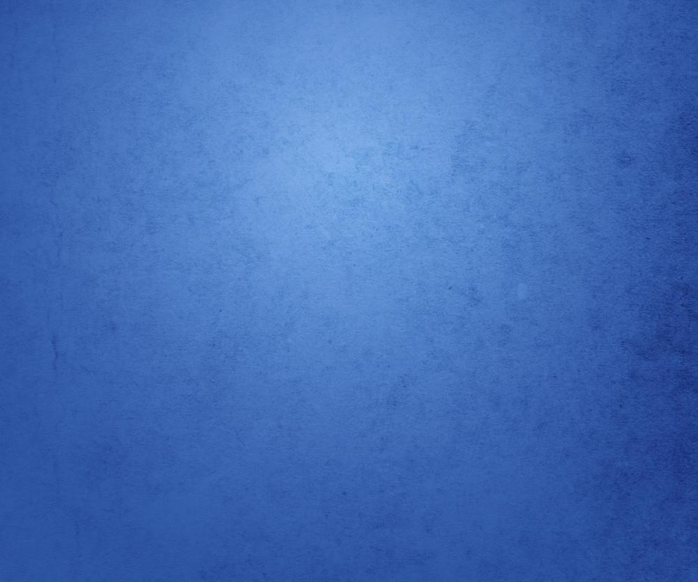 Blue Color Paper Texture