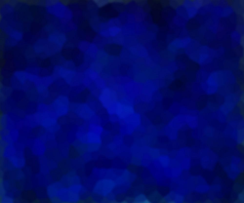 Blue Studio Backdrop Texture