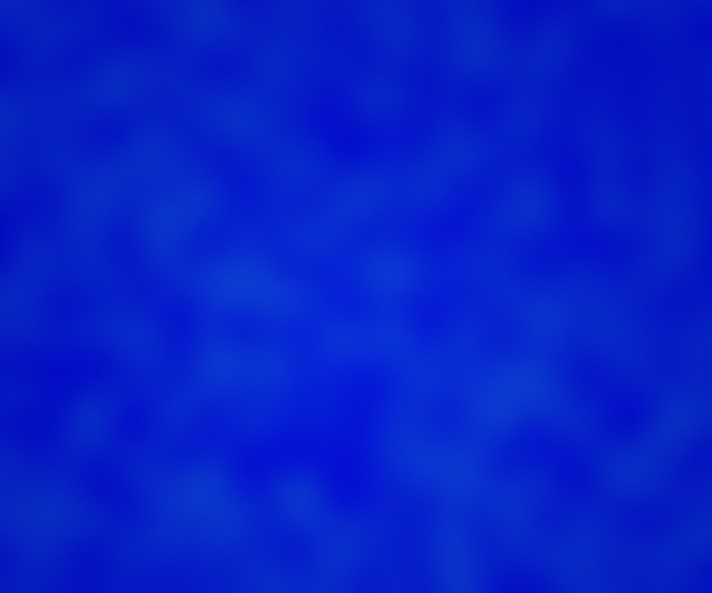 Blue Studio Digital Backdrop Texture
