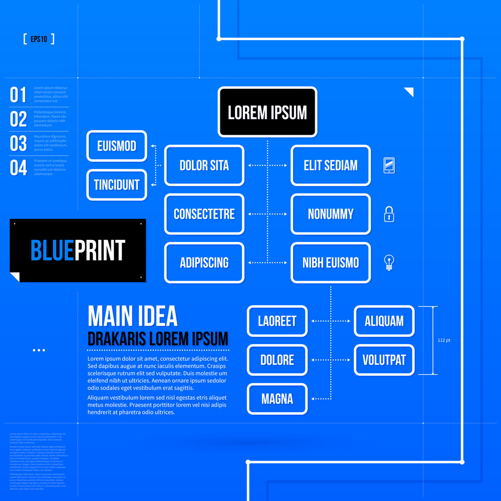 Blueprint wallpaper blank for walls vector bitcoin market crash beautiful blue print template pictures inspiration example blueprints 63 091515 383 sb pm blue print template malvernweather Image collections