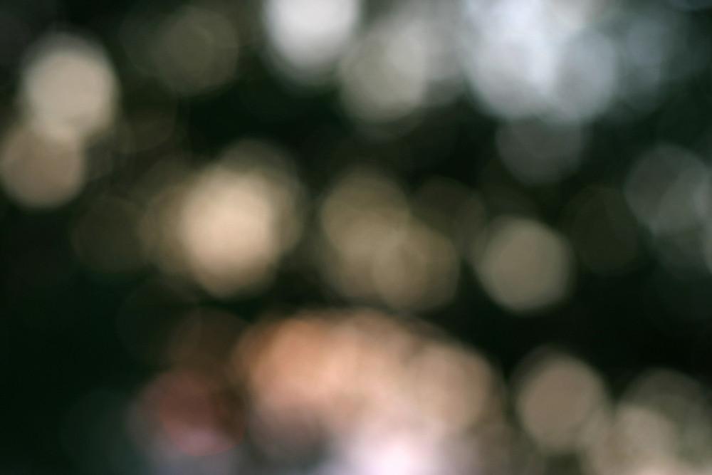 Blur 1 Texture