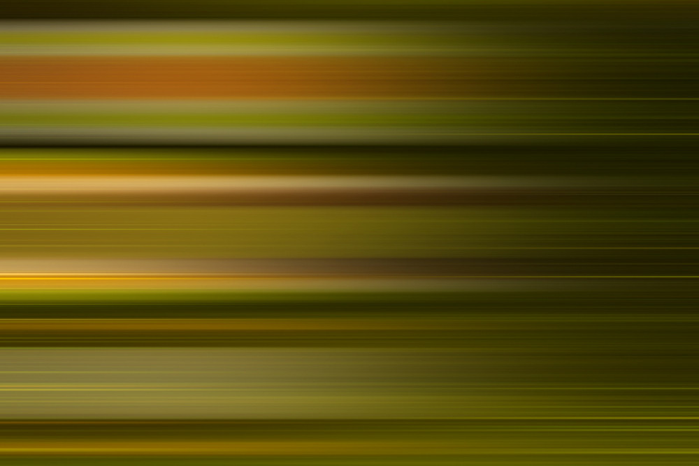 Blur Abstract Lines