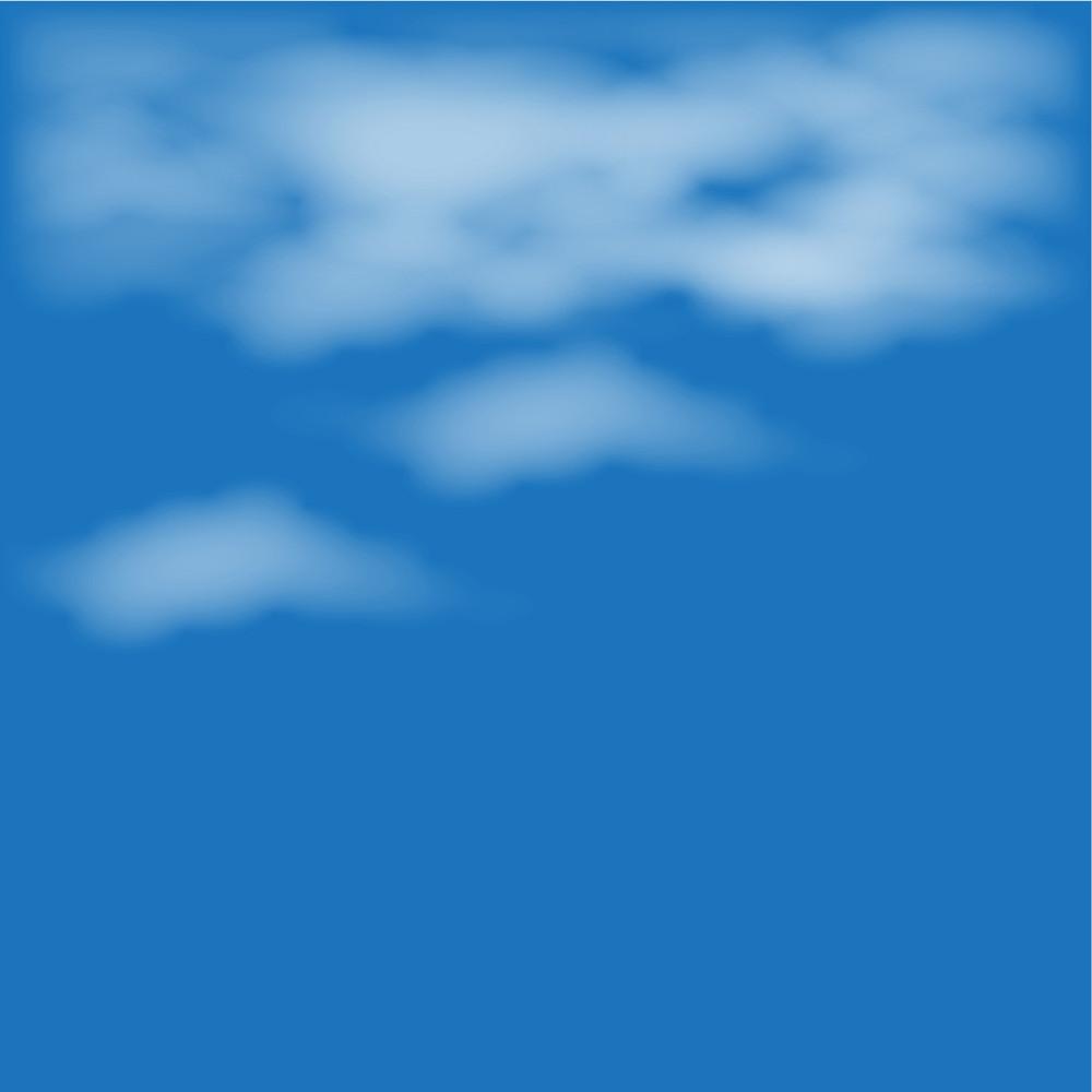 Blur Clouds