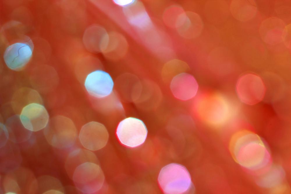 Blur Lights