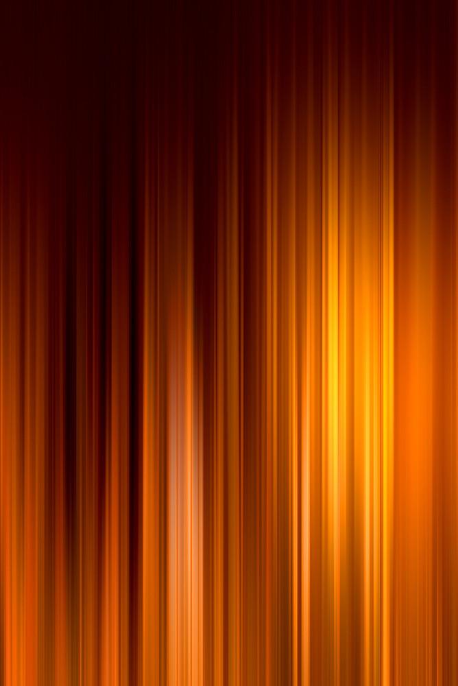 Blur Lines Effective Backdrop