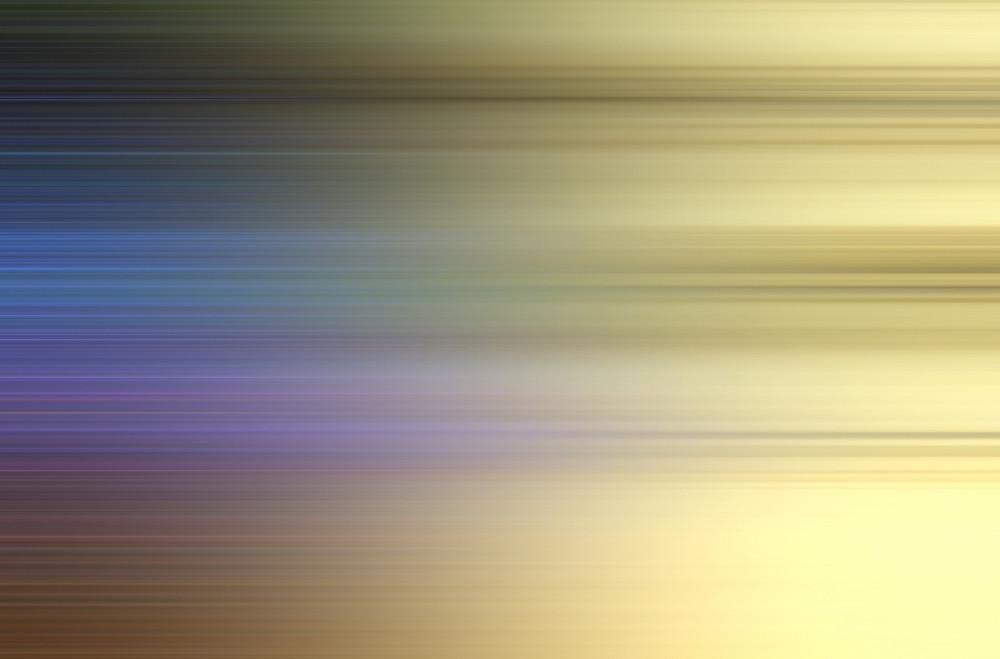 Blur Motion Effect Backdrop