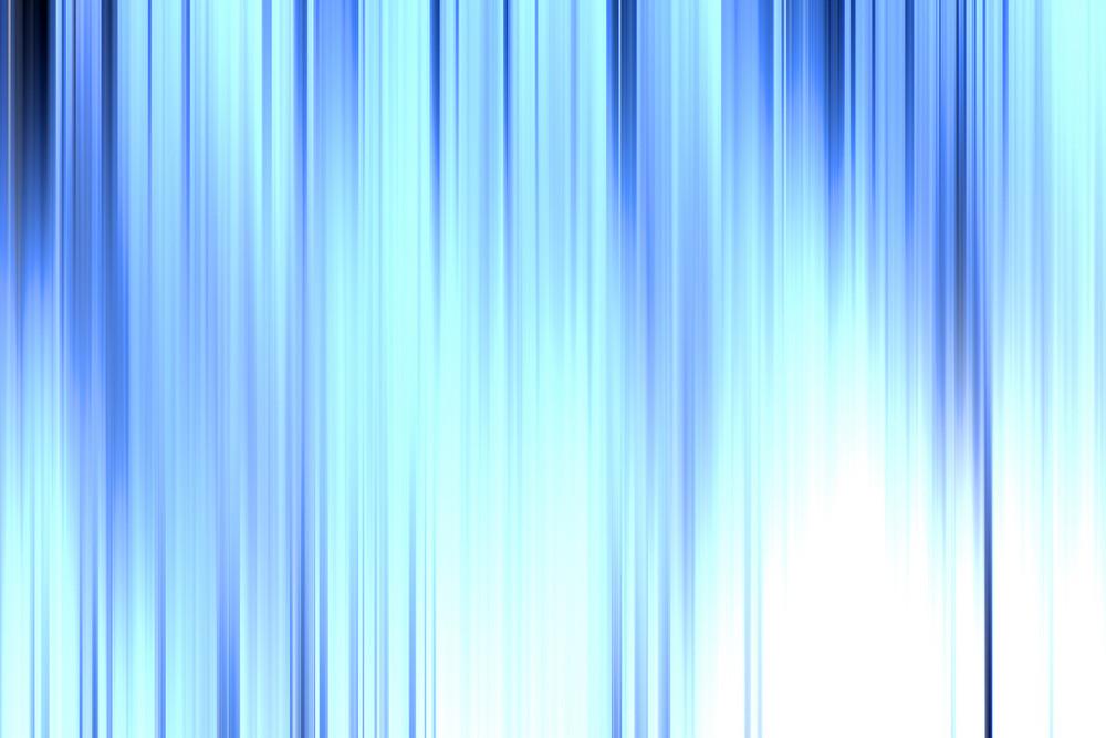 Blur Striped Bright Background