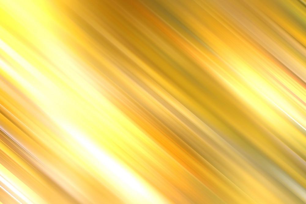 Blurred Backdrop