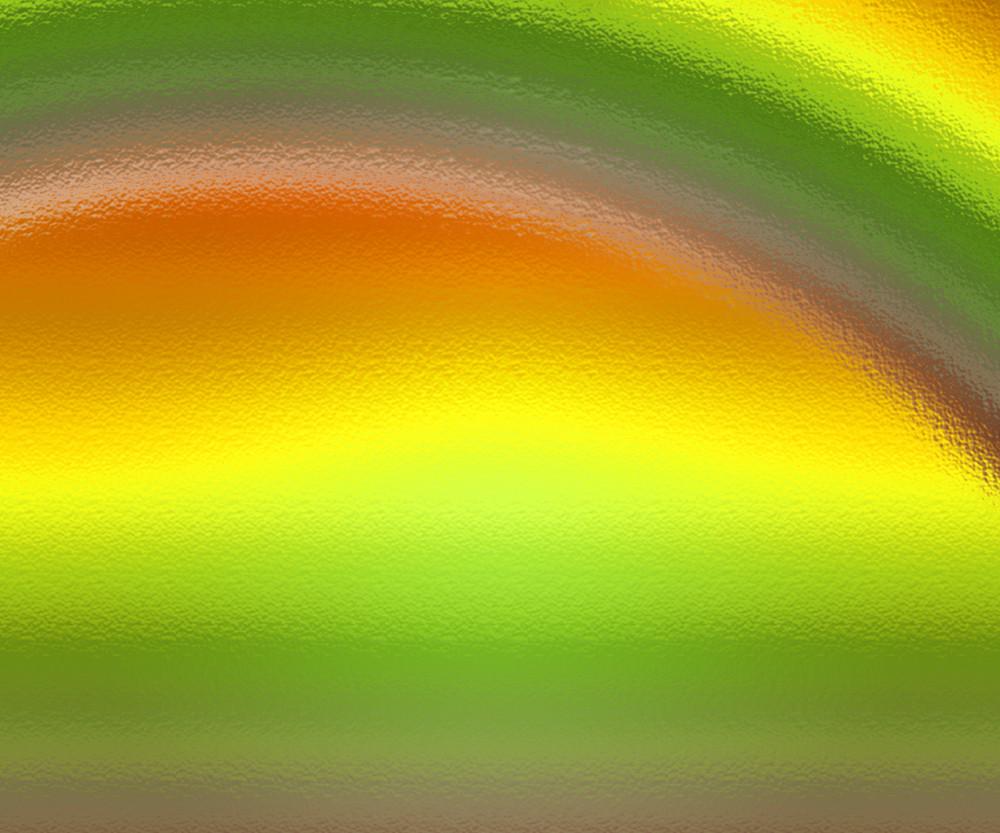 Blurred Glass Texture