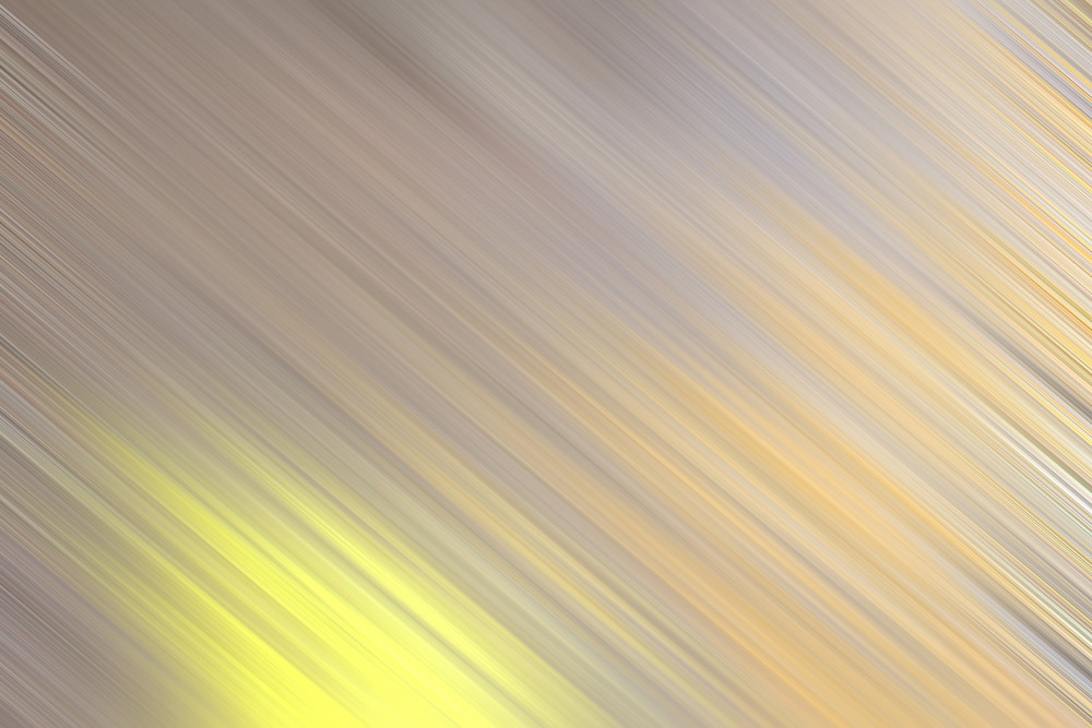 Blurred Metallic Background