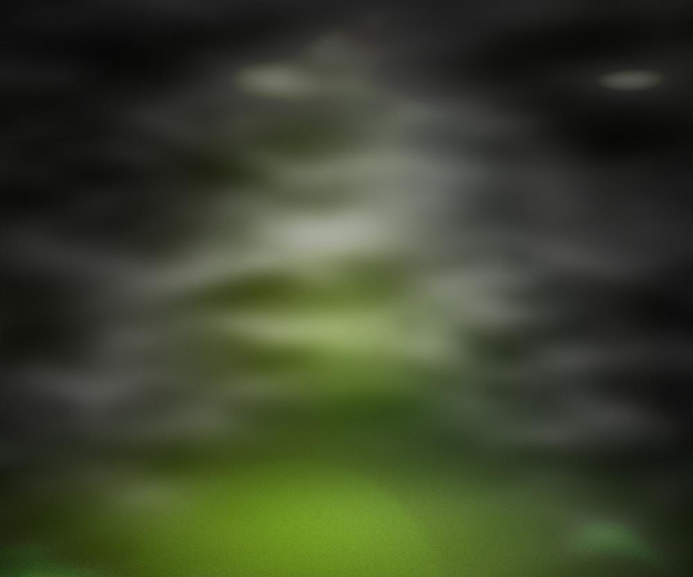 Blurry Premade Background