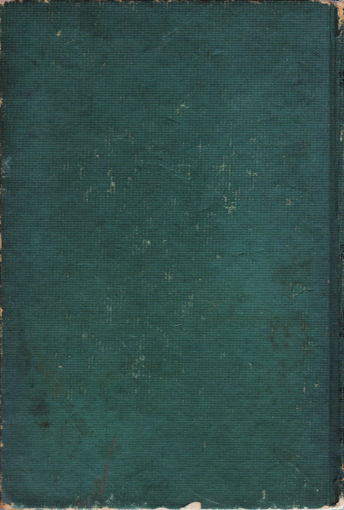 Book Covers 29 Texture