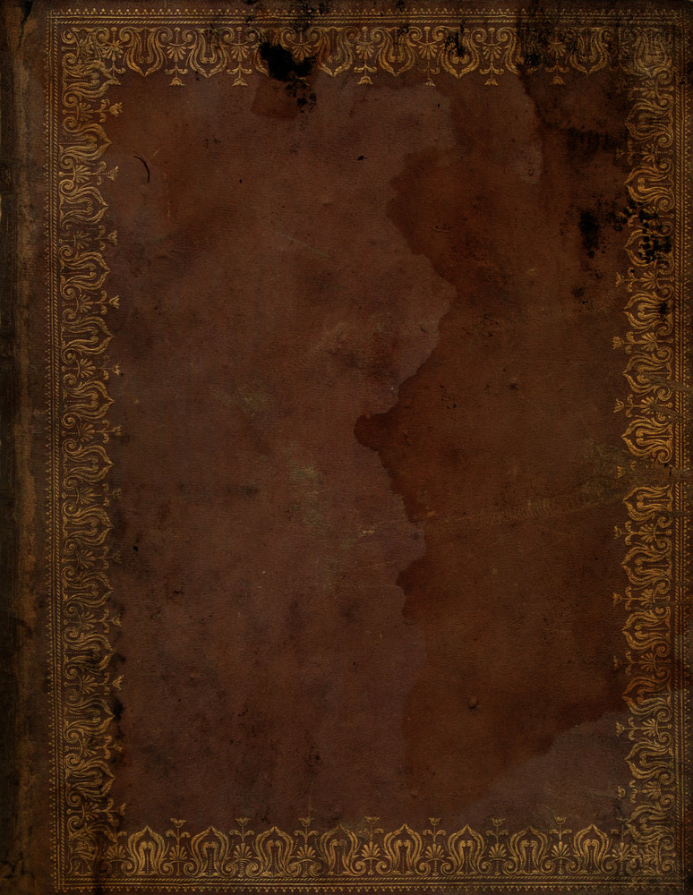 Book Covers 4 Texture