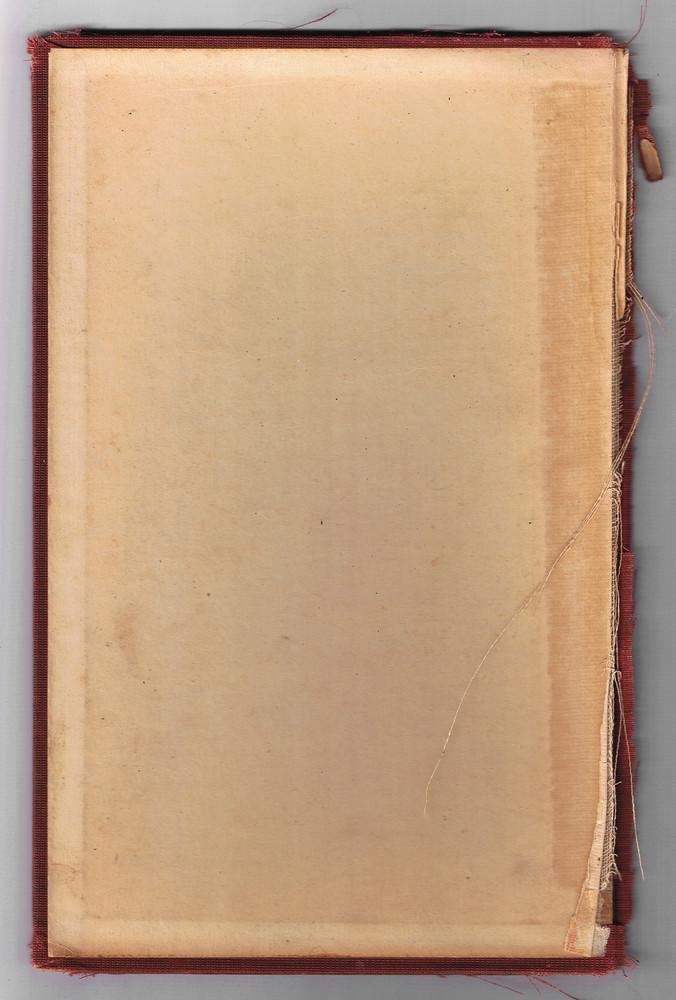 Book Interiors 3 Texture