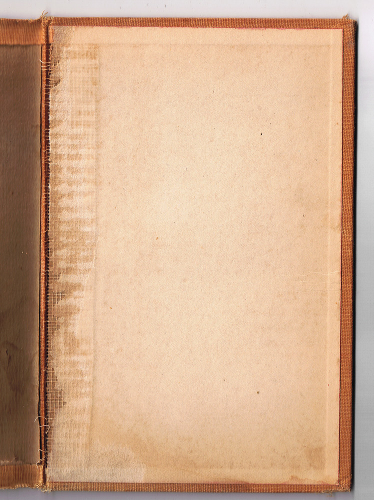 Book Interiors 4 Texture