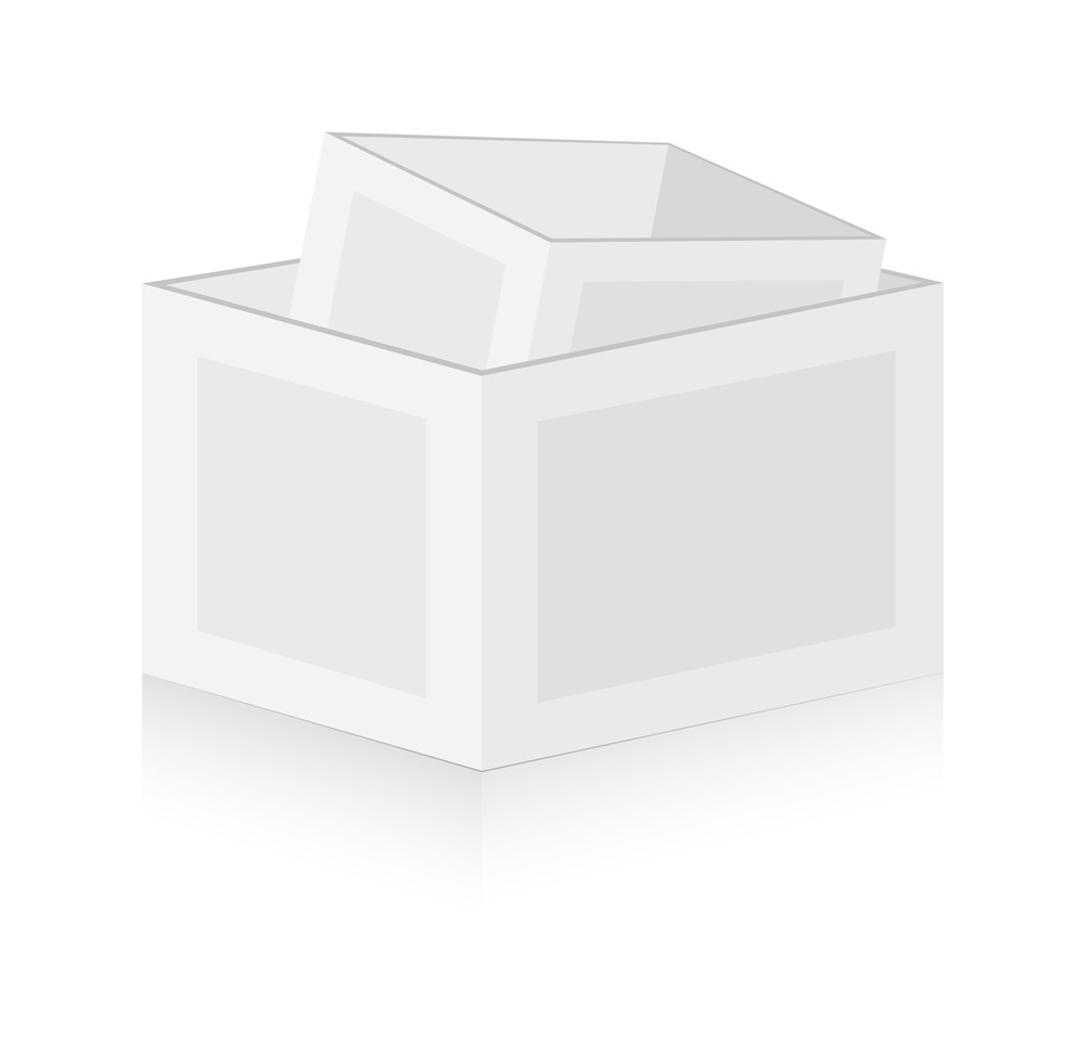 Boxes Vector Illustration