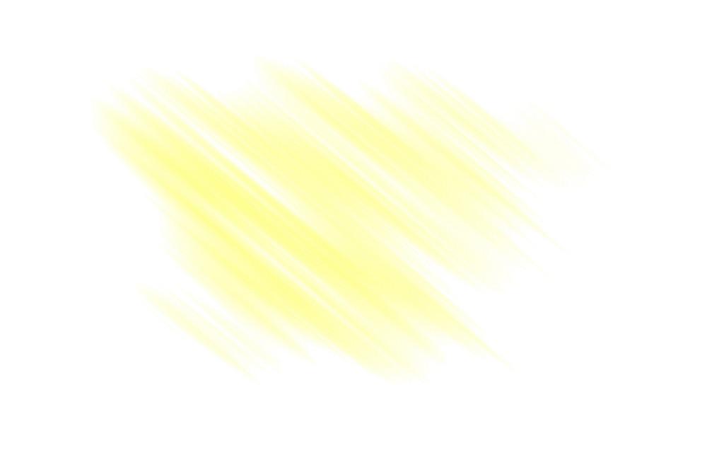 Bright Blurred Background