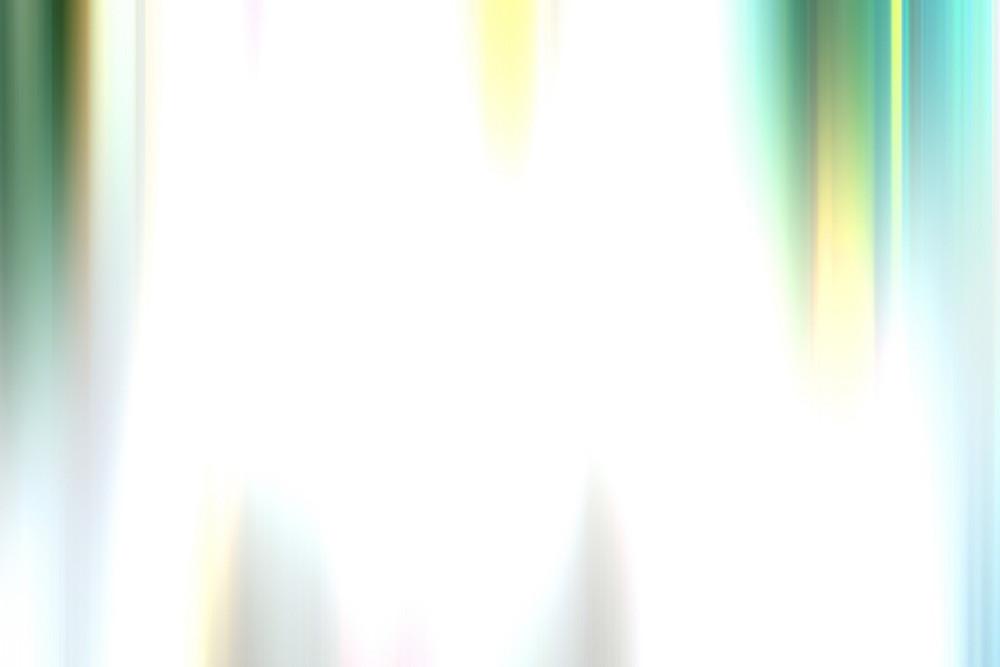 Bright Blurred Effect