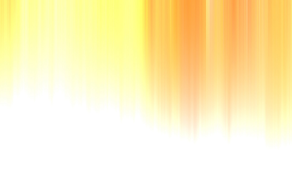 Bright Effect Abstract Backdrop